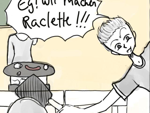 Karikatur (Beitragsbild)