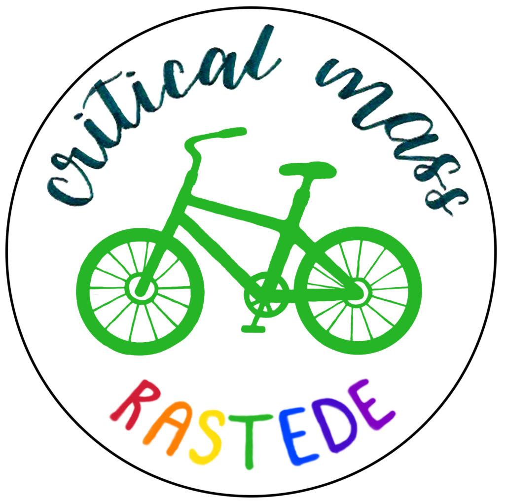 Logo der CM Rastede